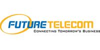 FutureTelecom