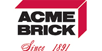 AcmeBrick
