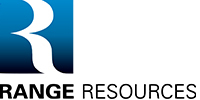 RangeResources