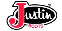 JustinBoots